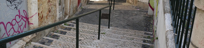 becodoloureiro3.jpg