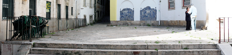 largoAlcacarias2.jpg