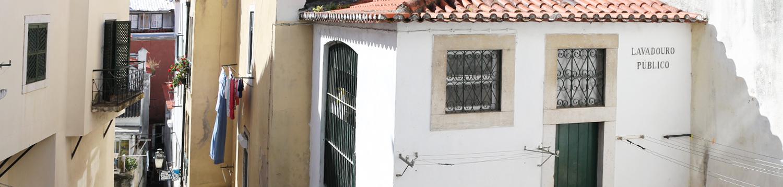 patiodoprior3.jpg